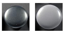 Mr.クリスタルカラー XC01 ダイアモンドシルバー