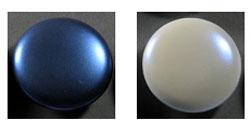 Mr.クリスタルカラー XC05 サファイアブルー