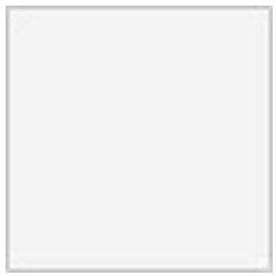 ガンダムカラー01:MSホワイト
