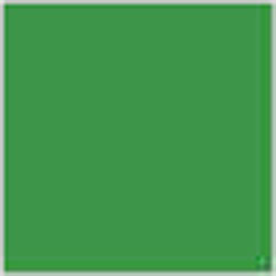 GM09 ガンダムマーカーアイグリーン