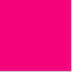 GM14 ガンダムマーカー 蛍光ピンク