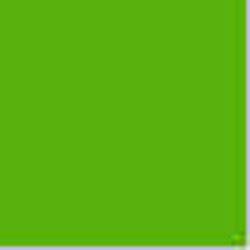 GM15 ガンダムマーカー蛍光グリーン