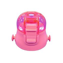 SDC6用キャップユニット ピンク 34184 ピンク