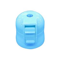 SDC4・SKDC4用キャップユニット 水色 34220 水色