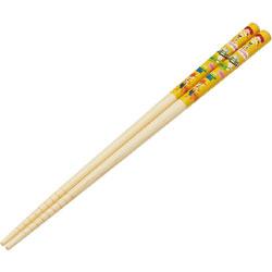 竹箸 21cm トイ・ストーリー ポップ ANT4
