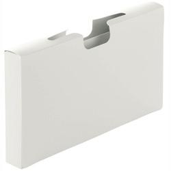 ポリ袋収納ケース 「トトノ 引き出し用」 10401