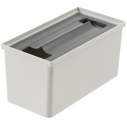 キッチンペーパーボックス 「トトノ 引き出し用」 10601