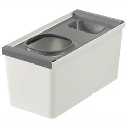レジ袋収納ボックス 「トトノ 引き出し用」 11871