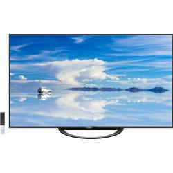 液晶テレビ 8T-C80AX1  [80V型 /8K対応 /BS 8Kチューナー内蔵 /YouTube対応]