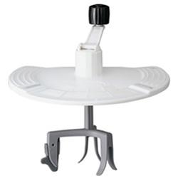洗米器 DK-SA26-WA ホワイト