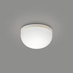 ブラケットライト LEDG85902(W)N ホワイト [LED /防雨・防湿型 /要電気工事]
