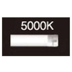 直管形LEDランプ Hf32定格出力タイプ[40形 /口金GX16t-5 /昼白色(5000K)/3500ルーメン /23W] LDL40T・N/23/35-H