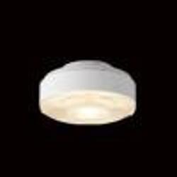 LEDユニット LDF4LWGX53/C7/400