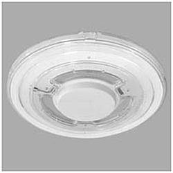 LEDユニットフラット形 1200シリーズ φ205mm 広角 10.3W[口金GX53-1a /昼白色 /1330ルーメン] LDF10NH53/C20/1200