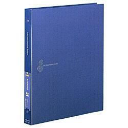 フリースタイルバインディングシステム (35mm・36EX15本収納/メタリックブルー) 05533-4