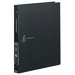 フリースタイルバインディングシステム (35mm・36EX15本収納/メタリックダークグレー) 05534-1