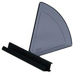 フォトフレーム 「スタンドキット120」(6切・A4/ブラック) 10425-4