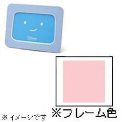 フォトフレーム 「Cマット L シリーズ」シカク(バラ) 14424-3