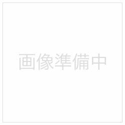 フォトフレーム 「ハニマット」(ミニ1枚入り・丸/ホワイトオンイエロー) 14990-3