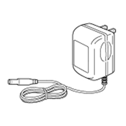 HEM-AC-H 血圧計専用 ACアダプタHタイプ