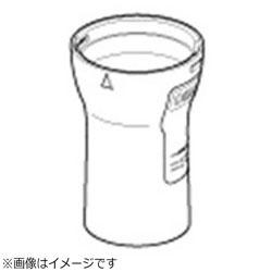 薬液ボトルNE-C28-1P