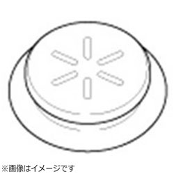エアフィルターカバーNE-C28-5