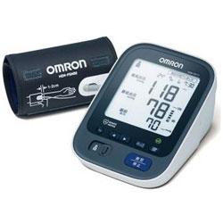 オムロン 【在庫限り】 上腕式血圧計 HEM-7511T