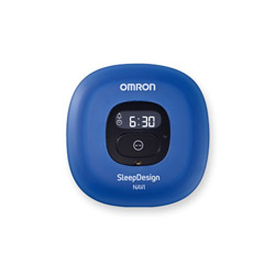 [睡眠計]ねむり時間計 HSL-004T-B HSL-004T-B