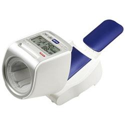 オムロン 上腕式血圧計 「スポットアーム」 HEM-1022
