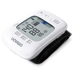 オムロン 手首式血圧計 HEM6234