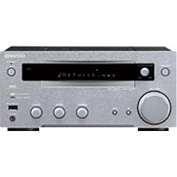 【ハイレゾ音源対応】CDレシーバー(ネットワーク・USB対応) A-K905NT   [対応]