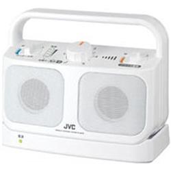 テレビ用スピーカー SP-A850 ホワイト [防水]