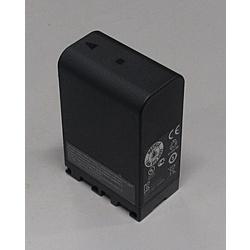 純正ビデオカメラバッテリー(GY-HM175専用)   BN-VC826