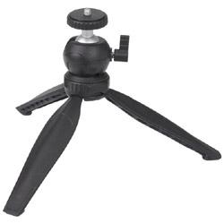 ハイポッド(ブラック) E-2140