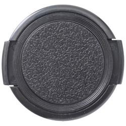 ワンタッチレンズキャップ(40.5mm) E-6482