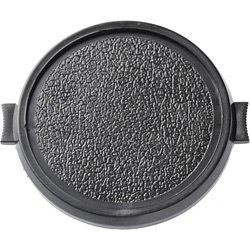 ワンタッチレンズキャップ(48mm) E-6493