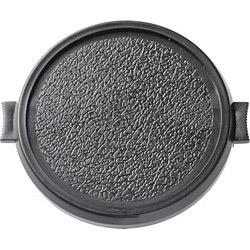 ワンタッチレンズキャップ(49mm) E-6494