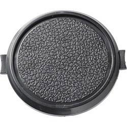 ワンタッチレンズキャップ(52mm) E-6495