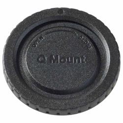E-6556 ボディキャップ(ペンタックスQマウント用)
