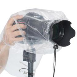 E6915 カメラレインカバー簡易型M