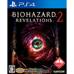 [使用]生化危機解放Reshonzu 2 [PS4]