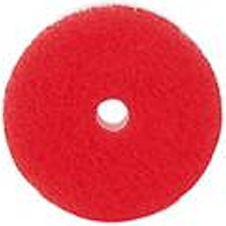 POCOキッチンスポンジ(吸盤なし・リフィル) K095P ピンク