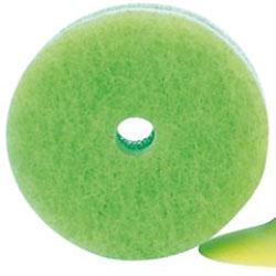 POCO キッチンスポンジ リフィル(グリーン) K095G