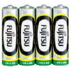 単3電池 R6PUC-6S [4本 /マンガン]