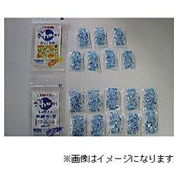 さわやかシリカゲル(5g×7パック)