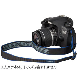 テーパードストラップ25 (ネイビー)KST-60TP25NV