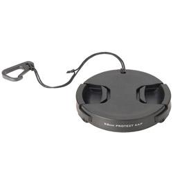 レンズプロテクトキャップ(58mm) KA-LCP58