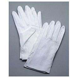 編集用手袋 (2組入) L
