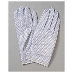 静電気防止手袋 (Lサイズ)