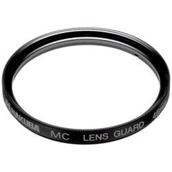 フィルター MC レンズガード 46M/M CF-LG46